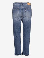Diesel Women - D-ARYEL  L.34 TROUSERS - straight jeans - denim - 1