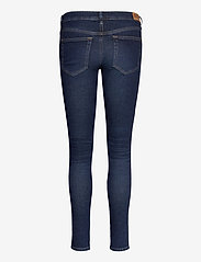 Diesel Women - SLANDY-LOW L.32 TROUSERS - slim jeans - denim - 1