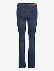 Diesel Women - D-SLANDY-B - slim jeans - blue denim - 1