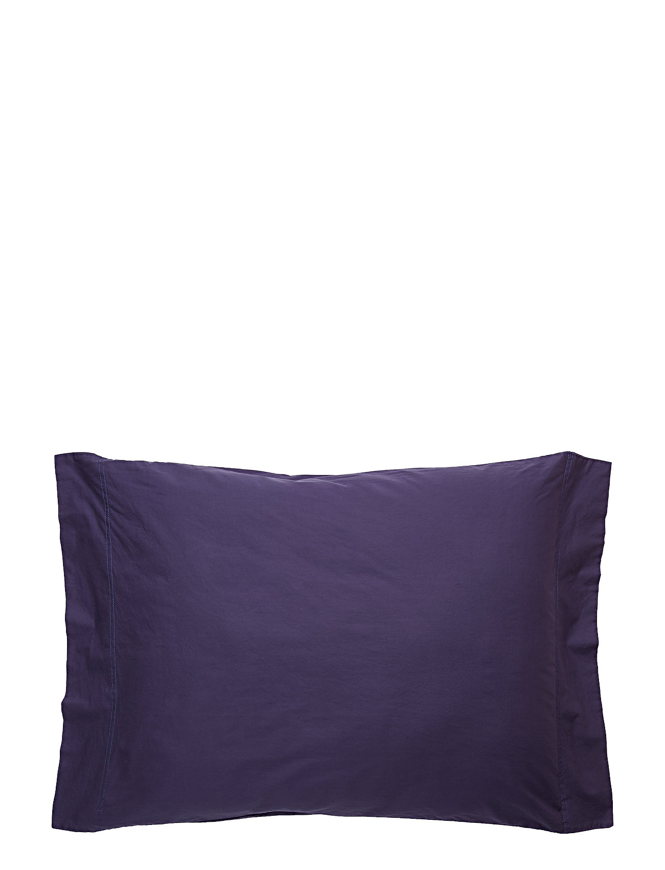 X Linen BlueDirty Pillowcasetrue Triple Head 54Lj3AR