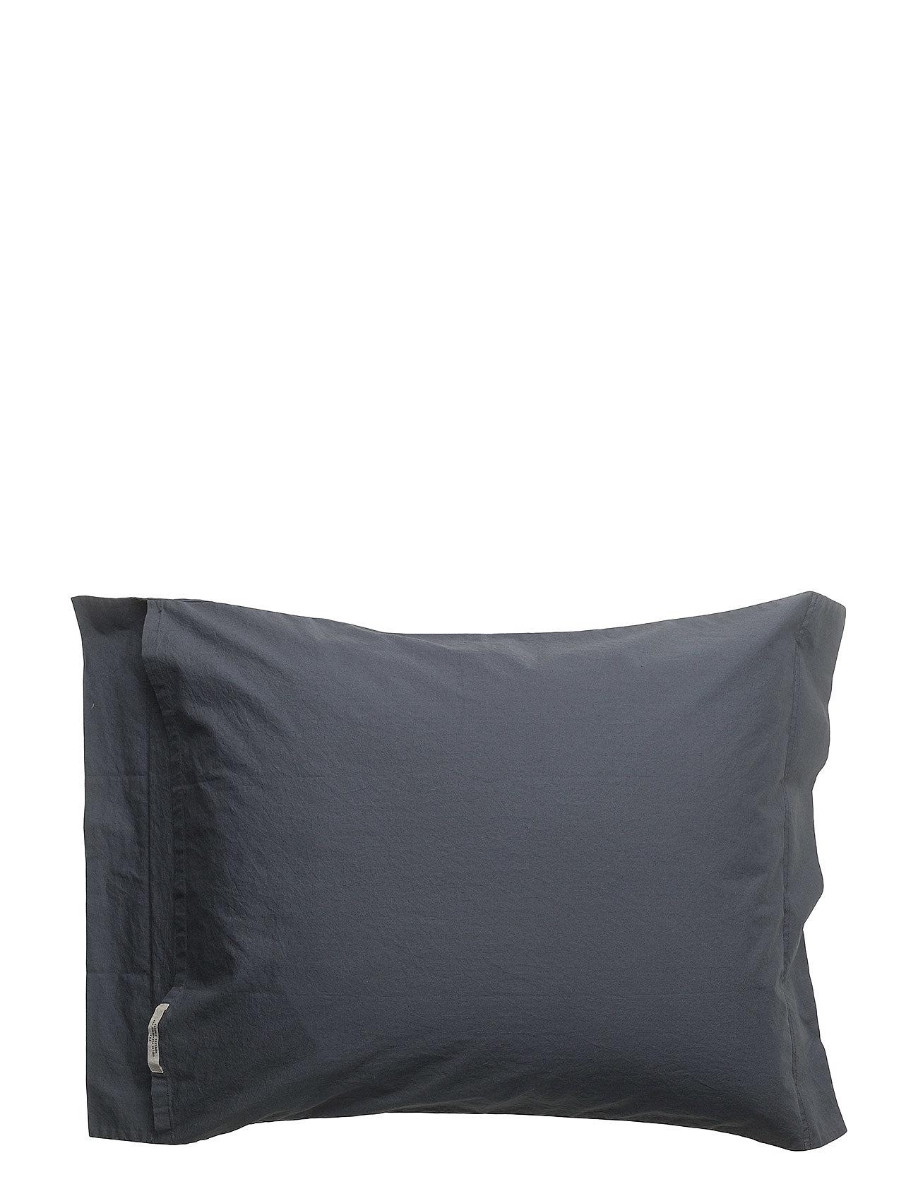 Pillow Head Triple CasenavyDirty X Linen 0PwOkn