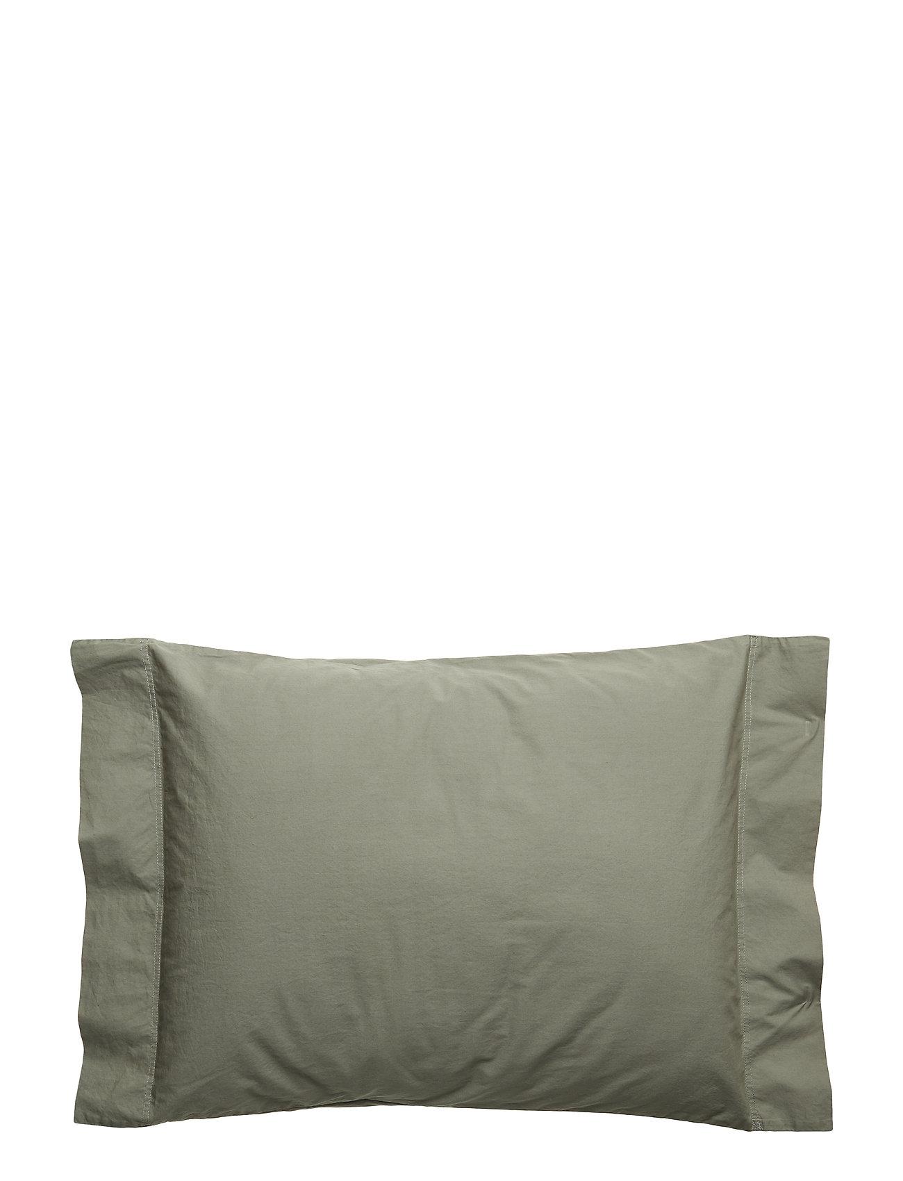 Linen Triple Pillow X Head CaseagaveDirty vn0ymwON8