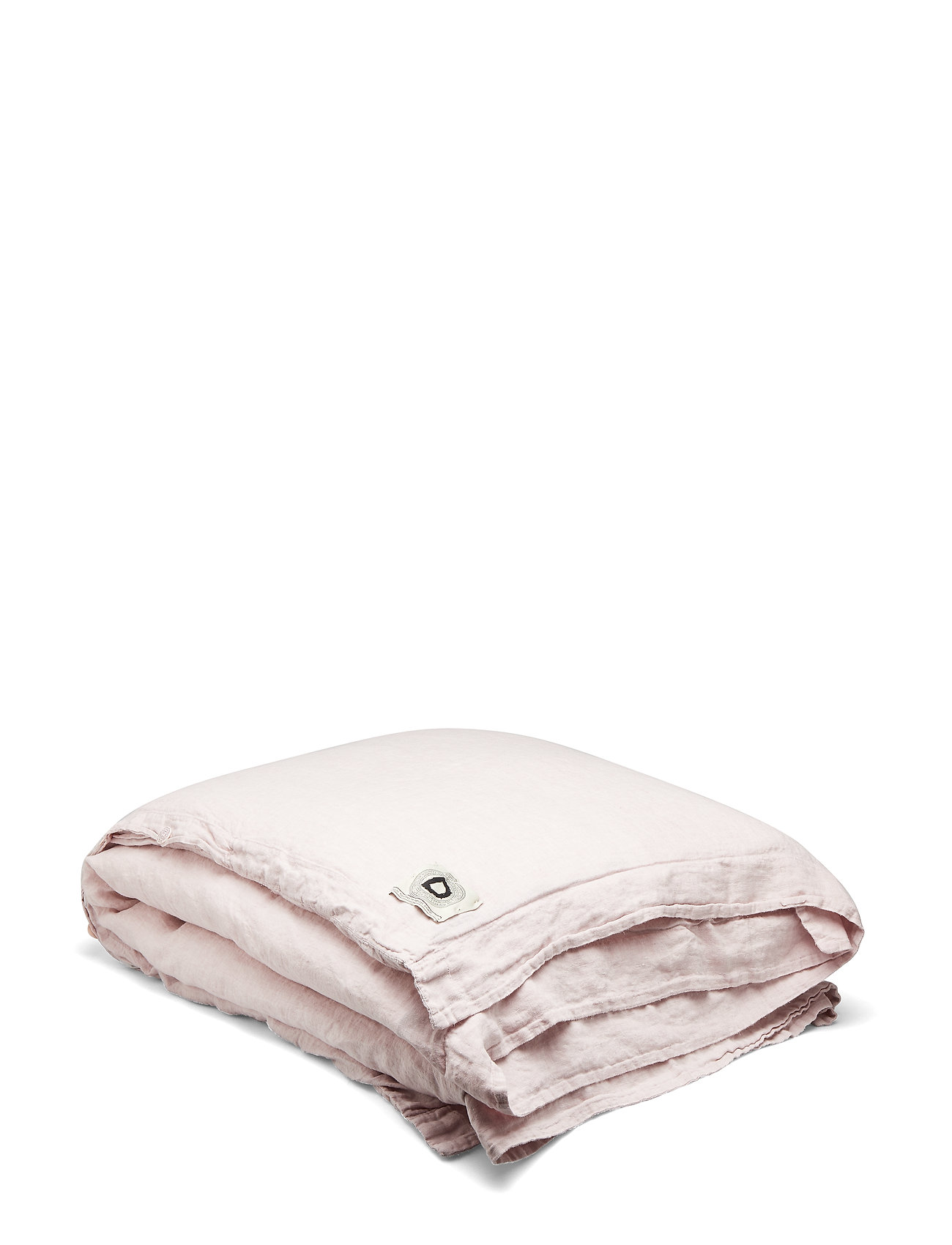 Dirty Linen Animeaux duvet cover - BON BON