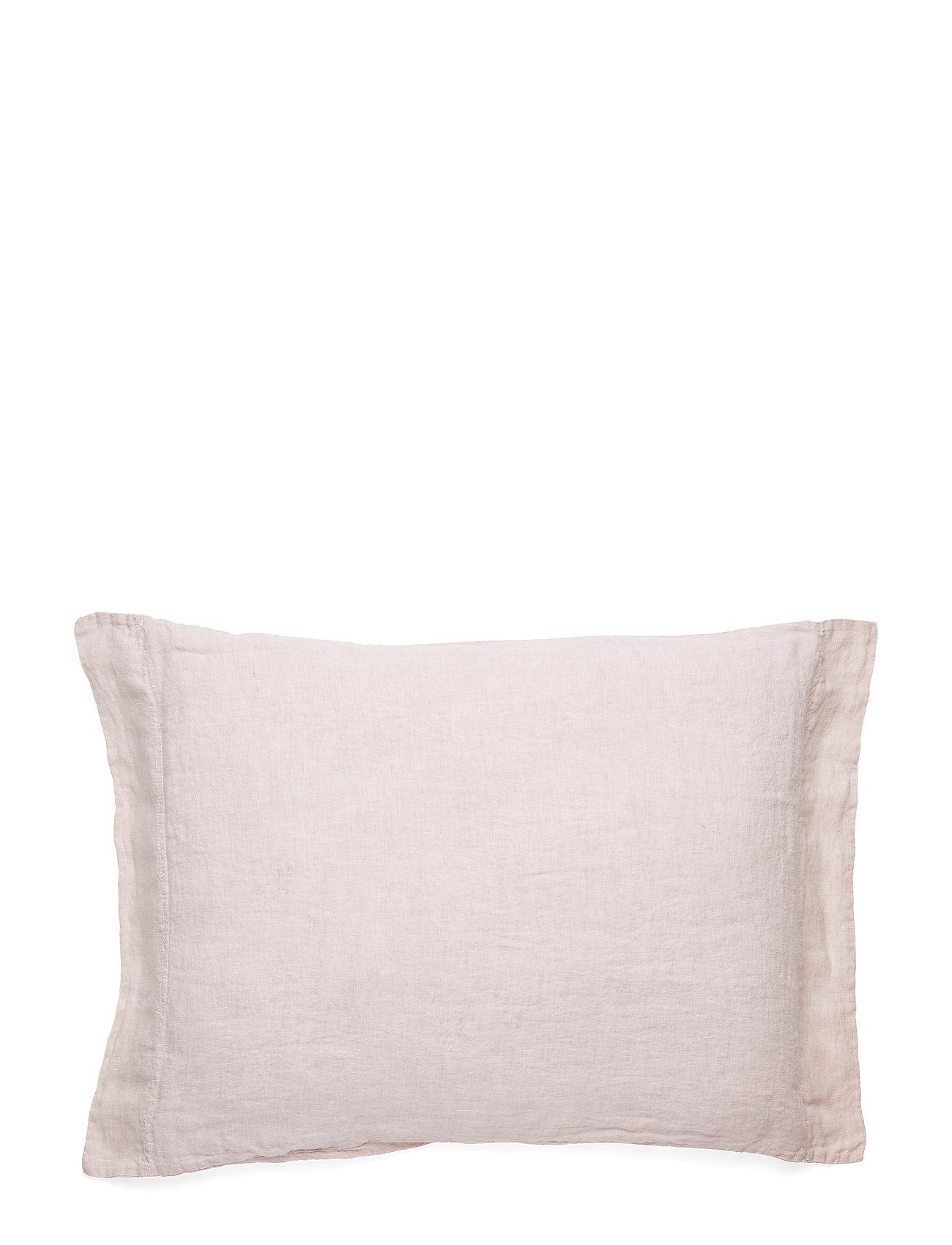 Dirty Linen Animeaux Head Pillow case - BON BON