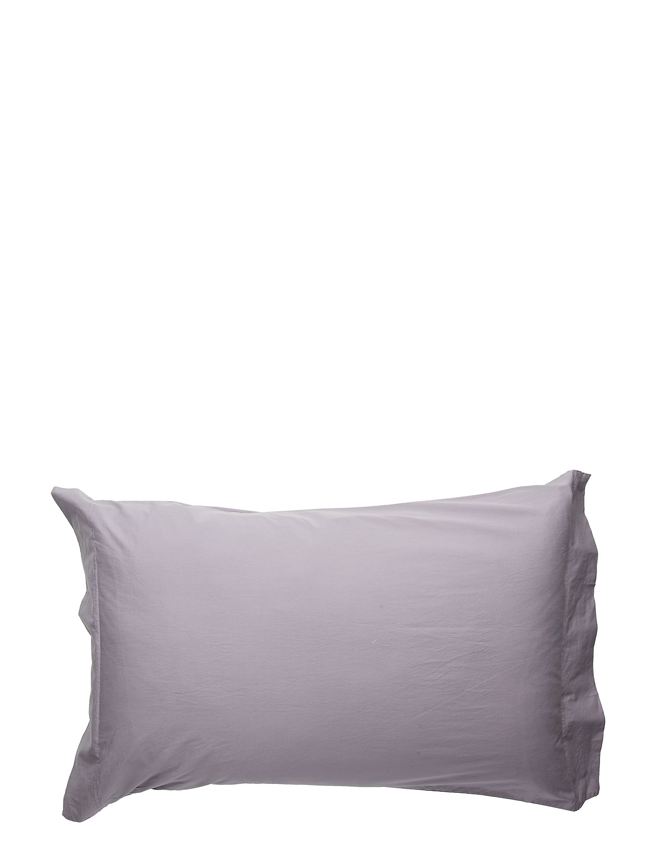 Dirty Linen Triple X head pillowcase - TINTED