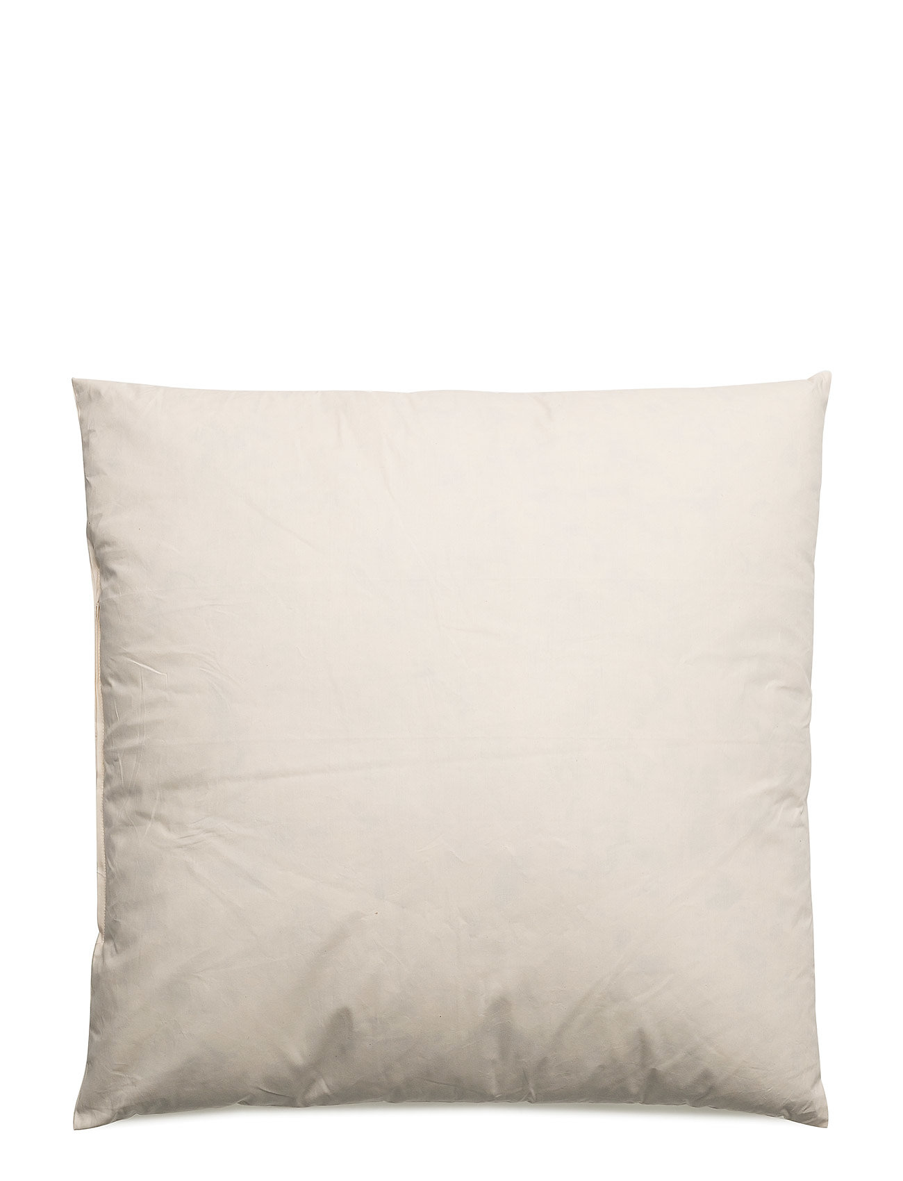 Dirty Linen Insert for decorative cushion - BEIGE