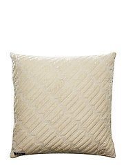Arrow Decorative Cushion - MOON