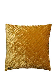 Arrow Decorative Cushion - MUSTY