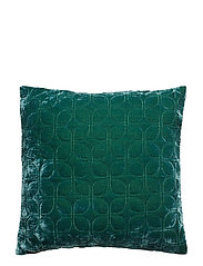Webster Decorative Cushion - GRASSY