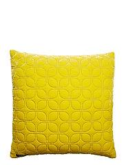 Webster Decorative Cushion - GALLIANO