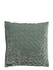Webster Decorative Cushion Cover - GLASS