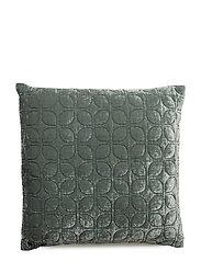 Webster Decorative Cushion Cover - KAKHI