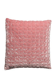 Webster Decorative Cushion Cover - PINK BLUSH