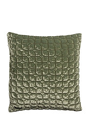 Webster Decorative Cushion Cover - WOODSTOCK