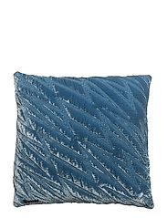 Spark Decorative Cushion Cover - HEAVENLY