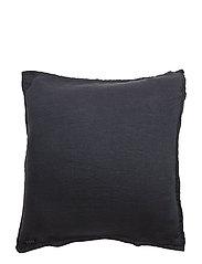 Pure Decorative Cushion - DEEP INDIGO