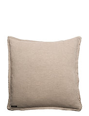 Pure Decorative Cushion Cover - BARE
