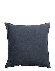 Pure Decorative Cushion Cover - DENIM
