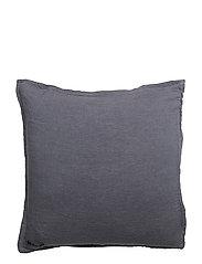 Pure Decorative Cushion Cover - PLUM