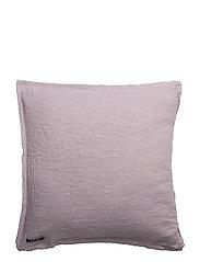 Pure Decorative Cushion Cover - PURPLE MILK