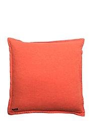 Pure Decorative Cushion Cover - ROASTED