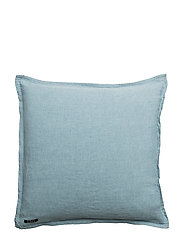 Pure Decorative Cushion Cover - SOAKED