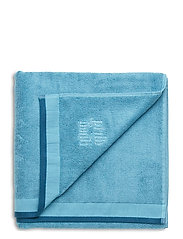 Terry R Eco Bath towel - MILKY