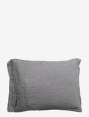 Dirty Linen - Animeaux Head Pillow case - tyynyliinat - graphic - 1