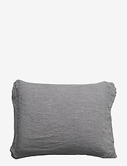 Dirty Linen - Animeaux Head Pillow case - tyynyliinat - graphic - 2