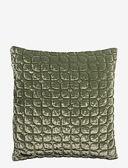 Dirty Linen - Webster Decorative Cushion Cover - tyynyliinat - woodstock - 0