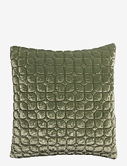 Dirty Linen - Webster Decorative Cushion Cover - tyynyliinat - woodstock - 1