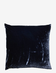 Plain Decorative Cushion - pynteputer - nocturne