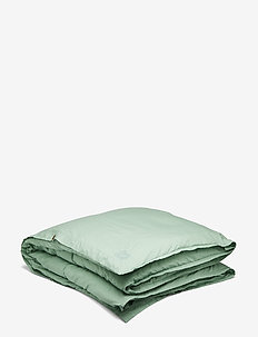 Triple X duvet cover - GREAN BEAN