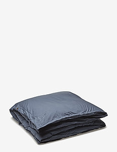 Triple X duvet cover - duvet covers - shark