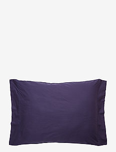 Triple X Head pillowcase - kissenbezüge - true blue