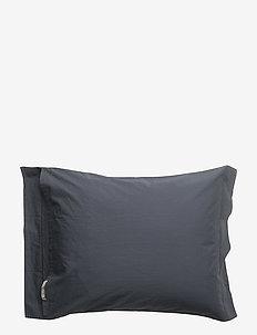 Triple X Head Pillow case - NAVY