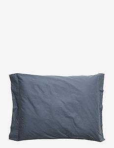 Triple X Head pillow case - SHARK