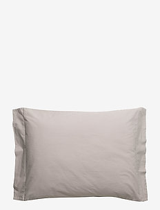 Triple X Head Pillow case - STEAM