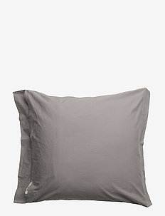 Triple X Head Pillow case - SMOKE