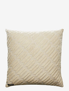 Arrow Decorative Cushion - pynteputer - moon