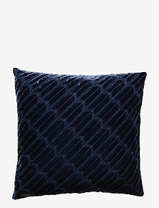 Arrow Cushion cover - kussens - nocturne