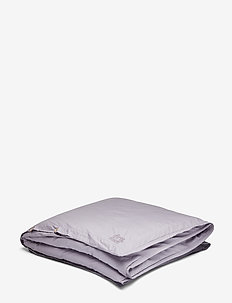 Triple X duvet cover - TINTED