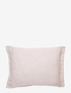 Animeaux Head Pillow case - bon bon