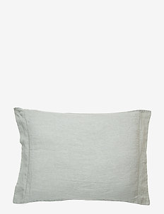 Animeaux Head Pillow case - SALT SEA