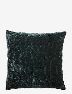 Webster Cushion cover - poduszki ozdobne - forest