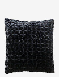 Webster Decorative Cushion Cover - BLUE SHADE
