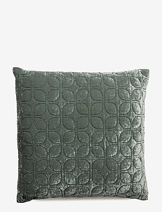 Webster Decorative Cushion Cover - kussenovertrekken - kakhi