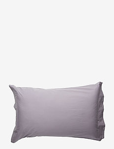 Triple X head pillowcase - TINTED