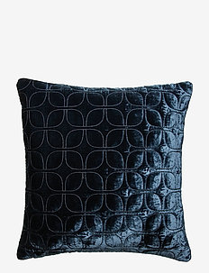Webster decorative cushion - DARK HOUR