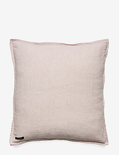 Pure Decorative Cushion - BON BON